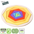 organic-woodboon-color-shapes-ksztalty-i-kolory-puzzle-ukladanka-edukacyjna.png