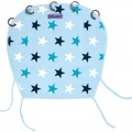 oslonka-do-wozka-i-fotelika-dooky-design-baby-blueblue-stars.jpg