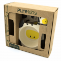 pure-kids-cow-bamboo-set.png