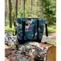 shopper-bag-woodland.jpg