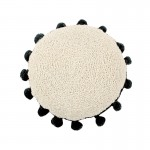 Poduszka do prania w pralce Cushion Circle Black