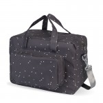 My Bag's Torba Maternity Bag Mini Star's