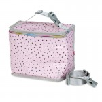 My Bag's Torba termiczna Picnic Bag My Sweet Dream's