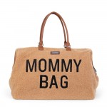 Childhome Torba Mommy Bag Teddy Bear