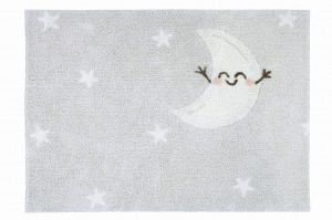 Dywan Happy Moon, Mr Wonderful & Lorena Canals