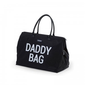 Torba podróżna Daddy Bag, Childhome