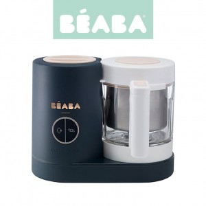 Beaba Babycook® Neo Night Blue