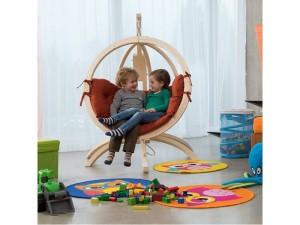 Fotele Hamakowe I Hamaki Dla Dzieci Sklep Ola4kids