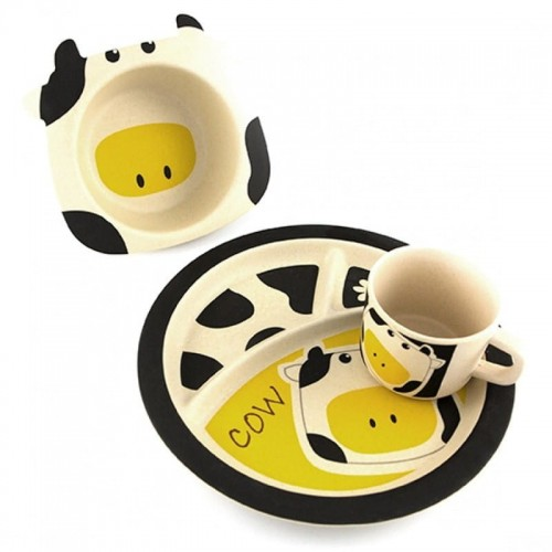 pure-kids-cow-bamboo-set.jpg