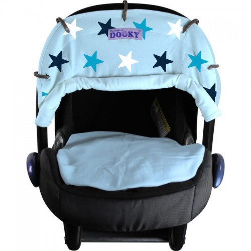 oslonka-do-wozka-i-fotelika-dooky-design-baby-blueblue-stars-2.jpg