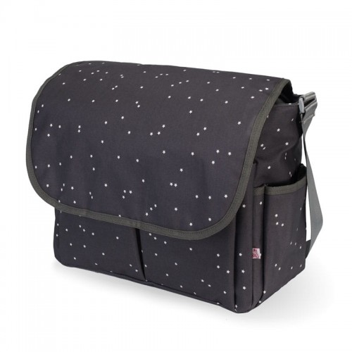 torba-flap-bag-mini-stars.jpg
