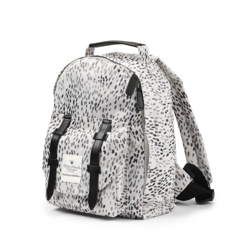 pol_pl_Elodie-Details-Plecak-BackPack-MINI-Dots-of-Fauna-3673_1.jpg