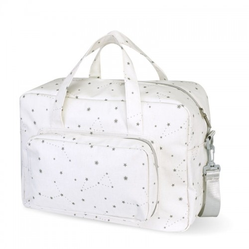 torba-my-bags-maternity-constellations.jpg