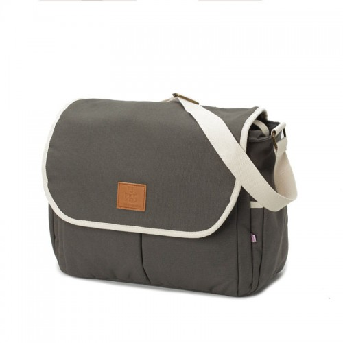 torba-do-wozka-flap-bag-happy-family-grey.jpg