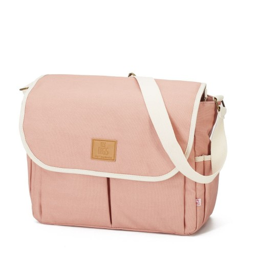 torba-do-wozka-flap-bag-happy-family-pink.jpg