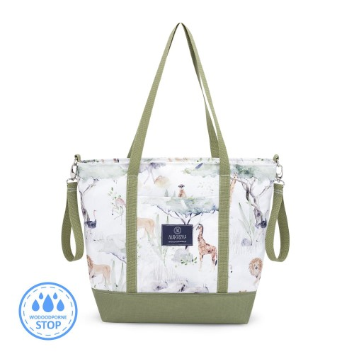 shopper-bag-sawanna.jpg