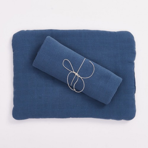 722-organic_pillow_navy.jpg