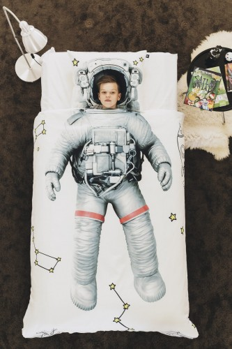 posciel-dziecieca-when-i-grow-up-astronauta.jpg