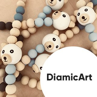 DiamicArt